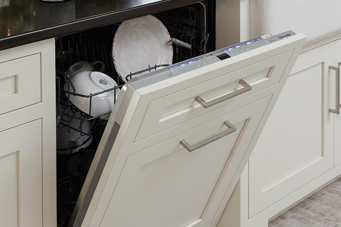 Appliance Panels